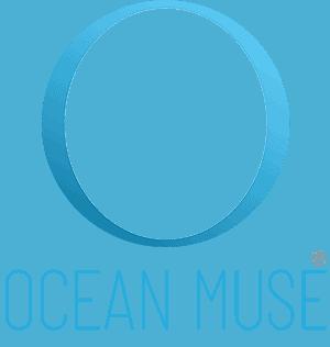 Ocean-Muse-logo