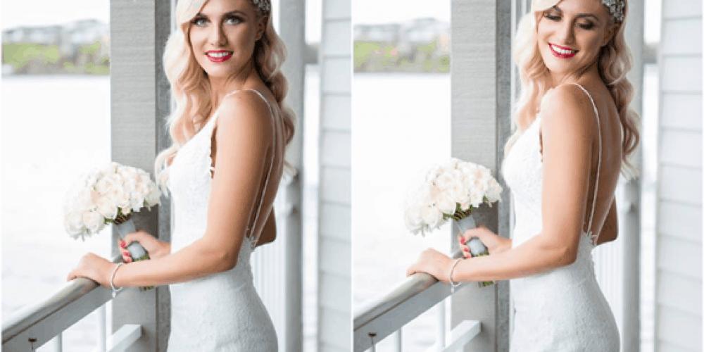 photo-wedding